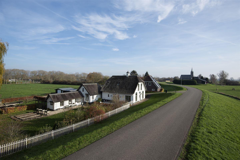 View photo 2 of Berghuizen 12