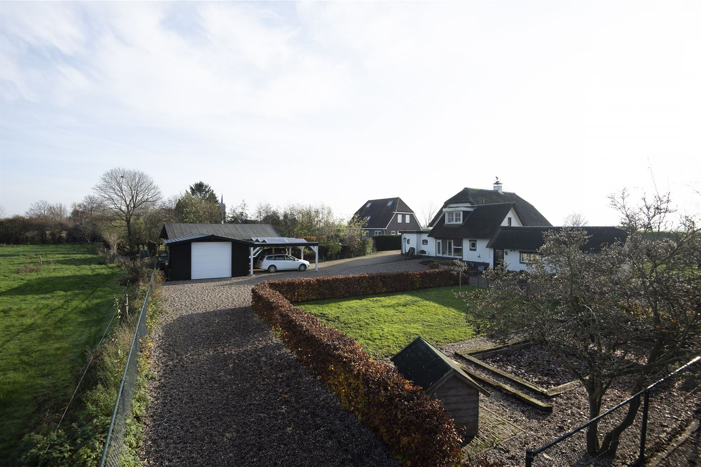 View photo 3 of Berghuizen 12