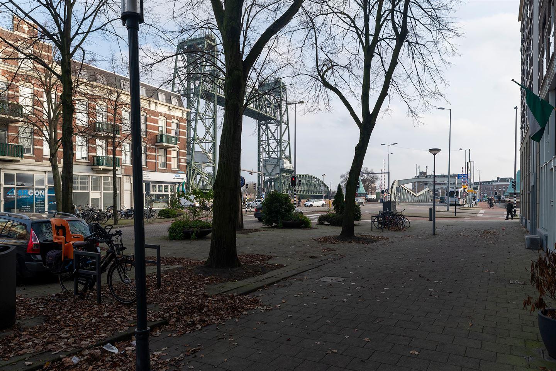Bekijk foto 5 van Van der Takstraat 65