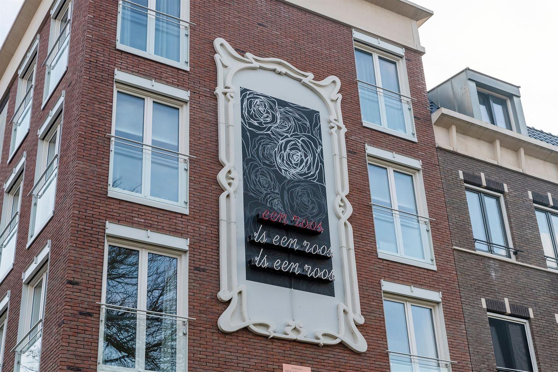 Bekijk foto 4 van Van der Takstraat 65