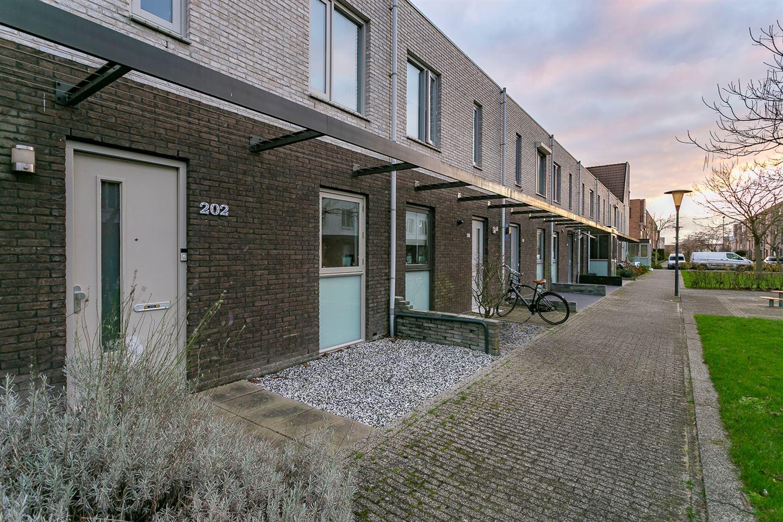 Bekijk foto 1 van Streefkerkstraat 202