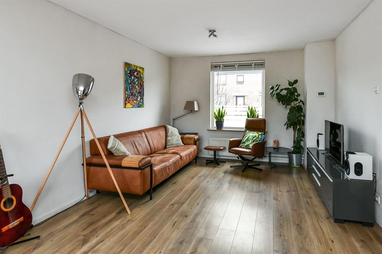 Bekijk foto 2 van Lavendelstraat 27