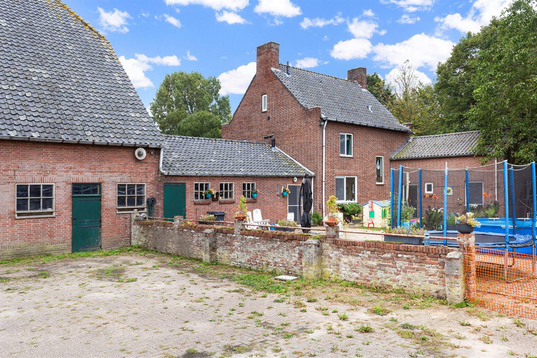 Bekijk foto 3 van Bossestraat 16