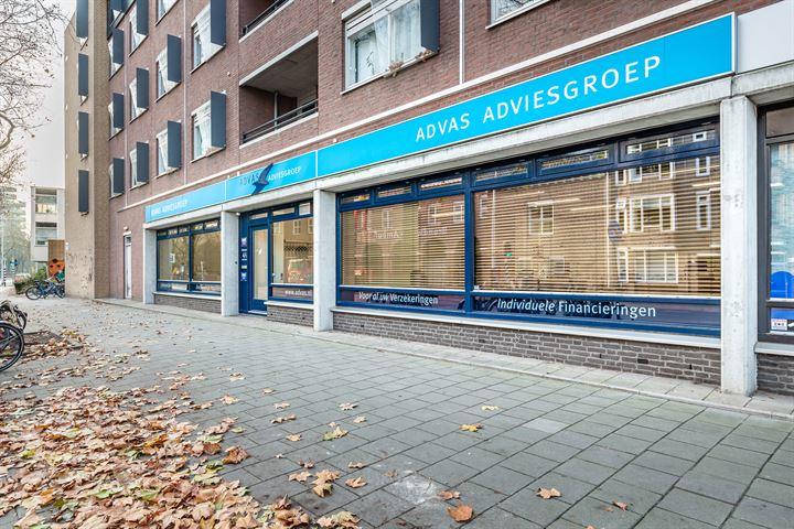 Edenstraat 4 A, Eindhoven