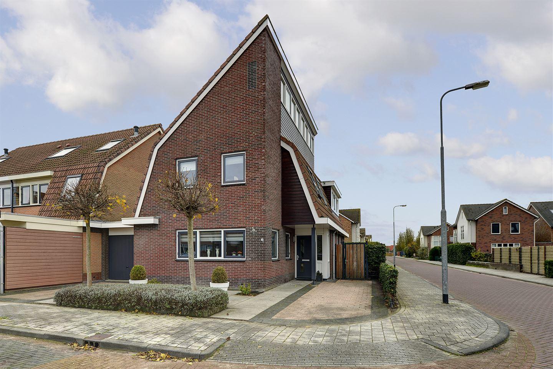 042 1440x960 - Wat Te Doen In Broek Op Langedijk