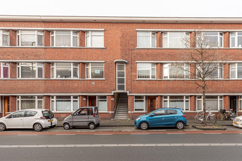 Bekijk foto 2 van Driebergenstraat 213