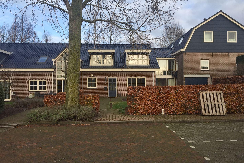 Bekijk foto 1 van Bazeldijk 7 A