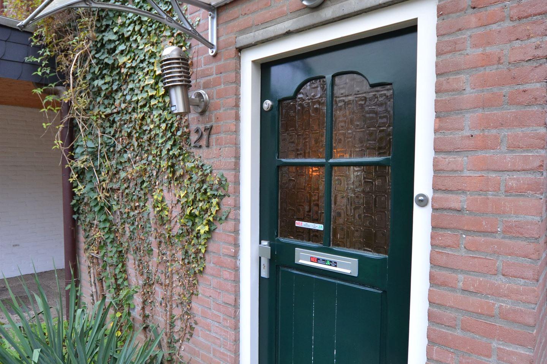 Bekijk foto 4 van Hagenroderstraat 27