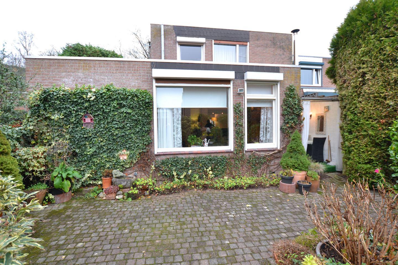 Bekijk foto 5 van Hagenroderstraat 27