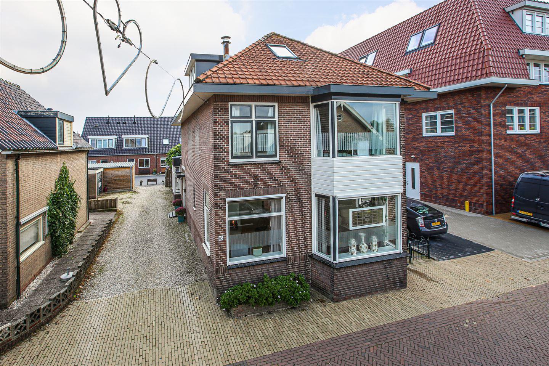 Bekijk foto 1 van Hoofdstraat 95