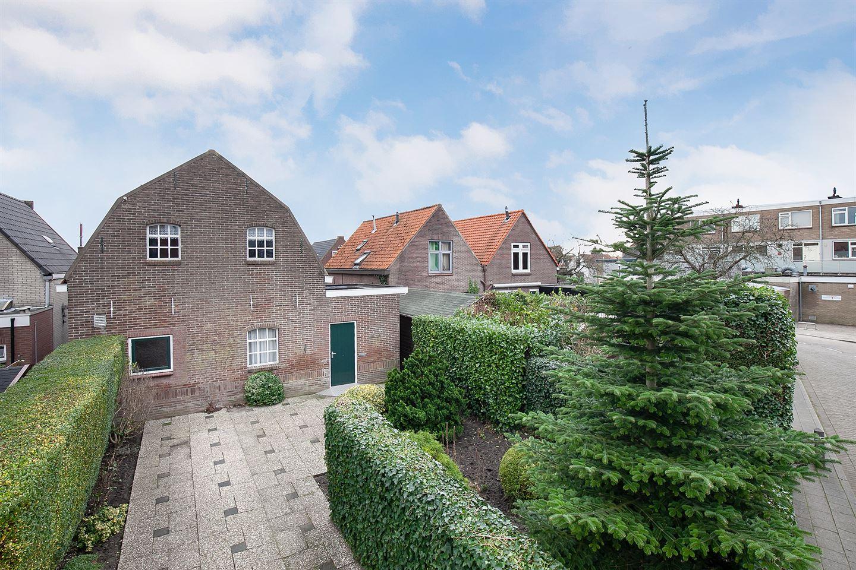 Bekijk foto 2 van Prins Hendrikstraat 5