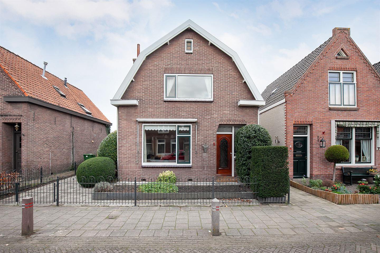 Bekijk foto 5 van Prins Hendrikstraat 5