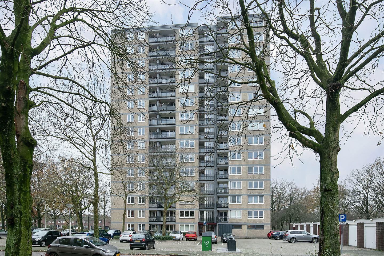 Bekijk foto 1 van Vanekerstraat 203