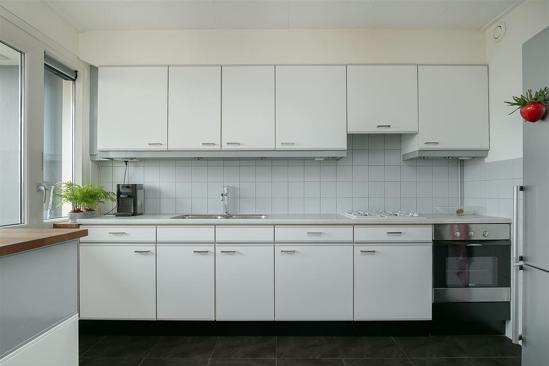 Bekijk foto 3 van Vanekerstraat 203