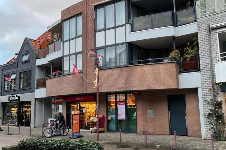 Hoofdstraat 65 C