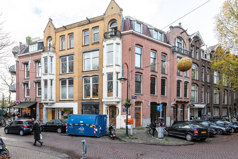 Bekijk foto 2 van Cornelis Schuytstraat 46 A