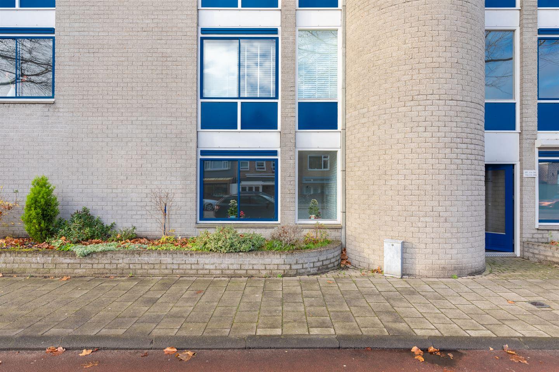 Bekijk foto 2 van Rijksstraatweg 393