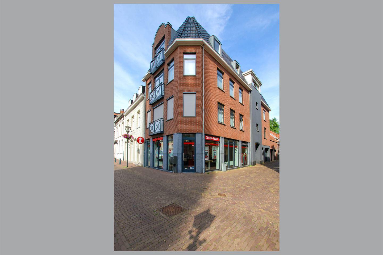 Bekijk foto 2 van Korte Nieuwstraat 11