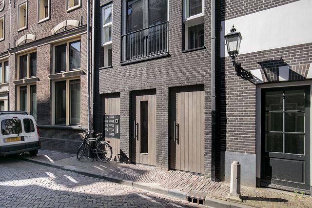 Bekijk foto 3 van Nieuwstraat 32 C
