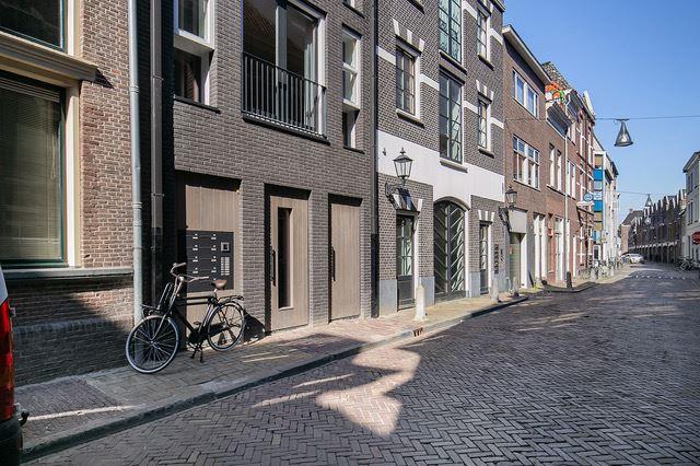 Bekijk foto 5 van Nieuwstraat 32 C