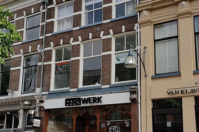 Bekijk foto 1 van Nieuwstraat 32 C