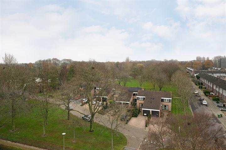 Wommelgemhof 2
