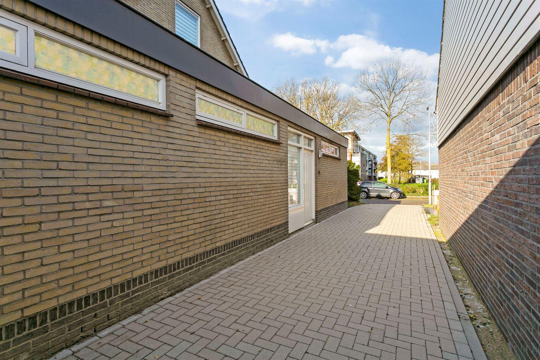 Bekijk foto 3 van Nieuwe Tielseweg 143 A