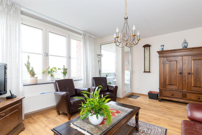 Bekijk foto 4 van Willem van Oranjestraat 101