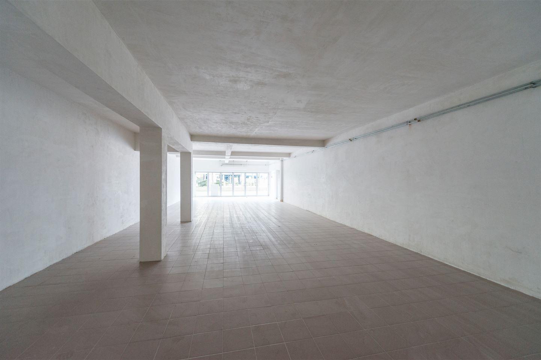 Bekijk foto 3 van Hoofdstraat 106