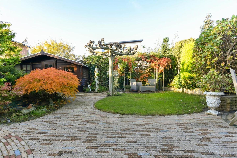 Bekijk foto 4 van Burgemeester Elsenpark 12
