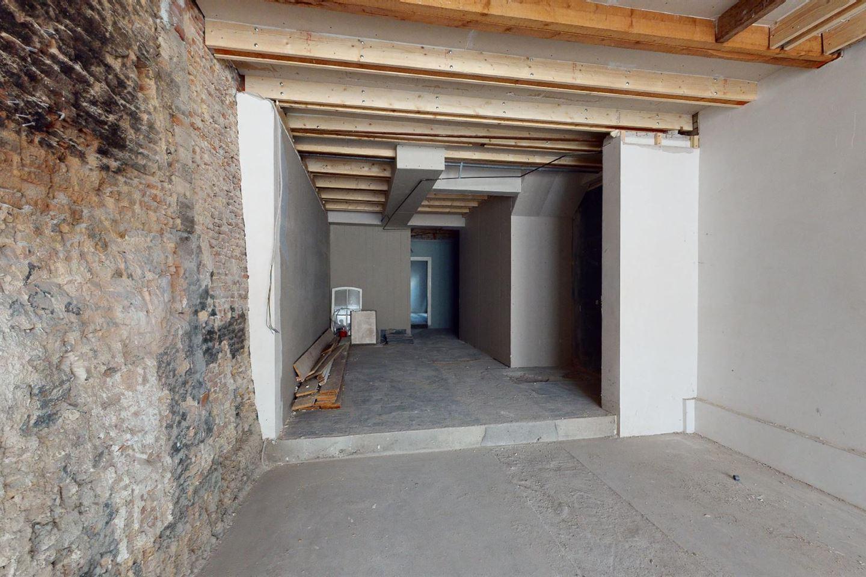 Bekijk foto 5 van Achterstraat 60