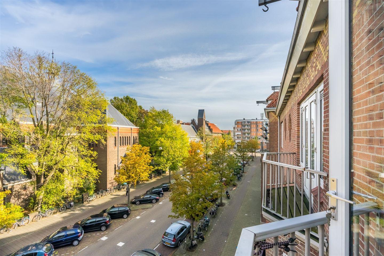 Bekijk foto 4 van Van Hilligaertstraat 188