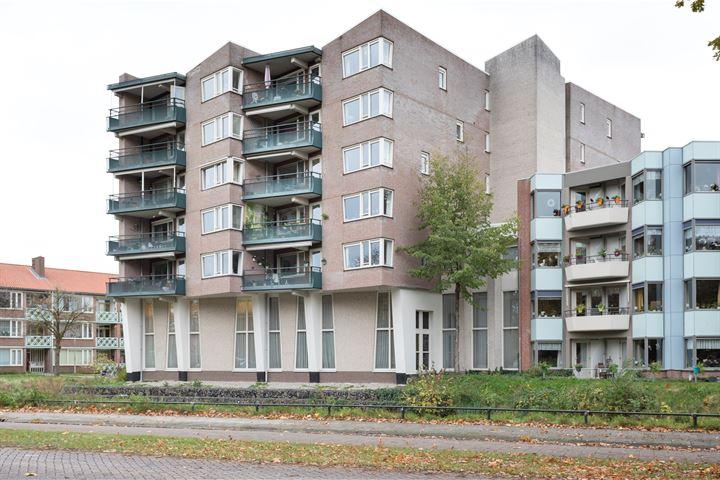 Randenbroekerweg 156