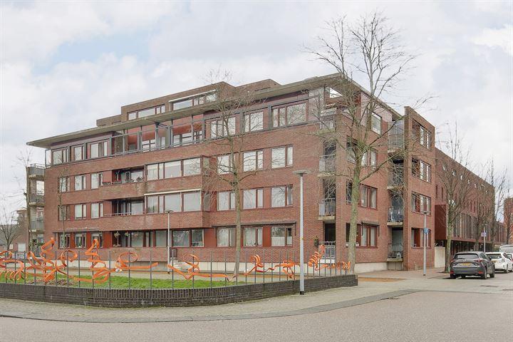 Cor van de Meerstraat 33