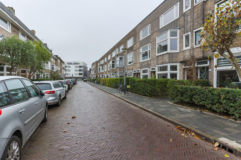 Bekijk foto 5 van Wassenberghstraat 53 a
