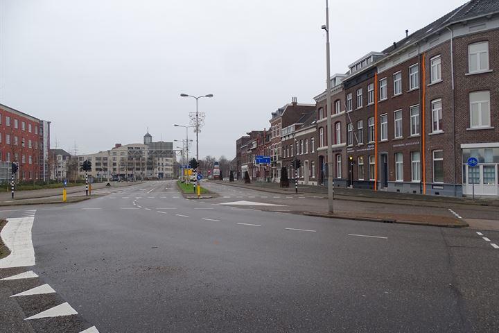 Willem II Singel 68