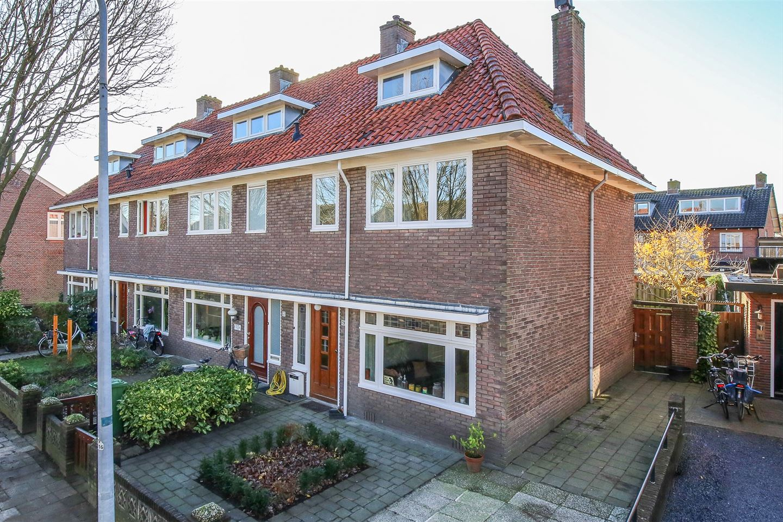 Bekijk foto 1 van Oude Arnhemseweg 79