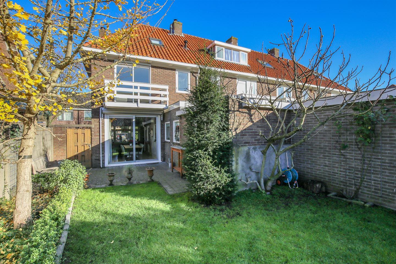 Bekijk foto 2 van Oude Arnhemseweg 79