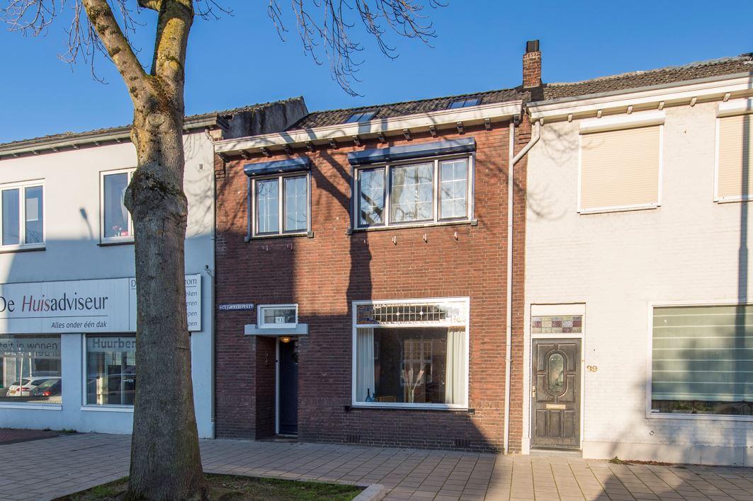 Bekijk foto 1 van Hoefakkerstraat 91