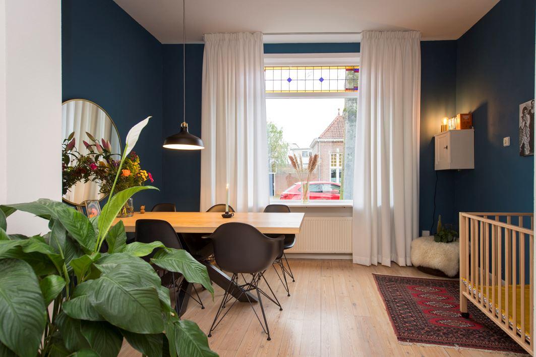 Bekijk foto 4 van Hoefakkerstraat 91