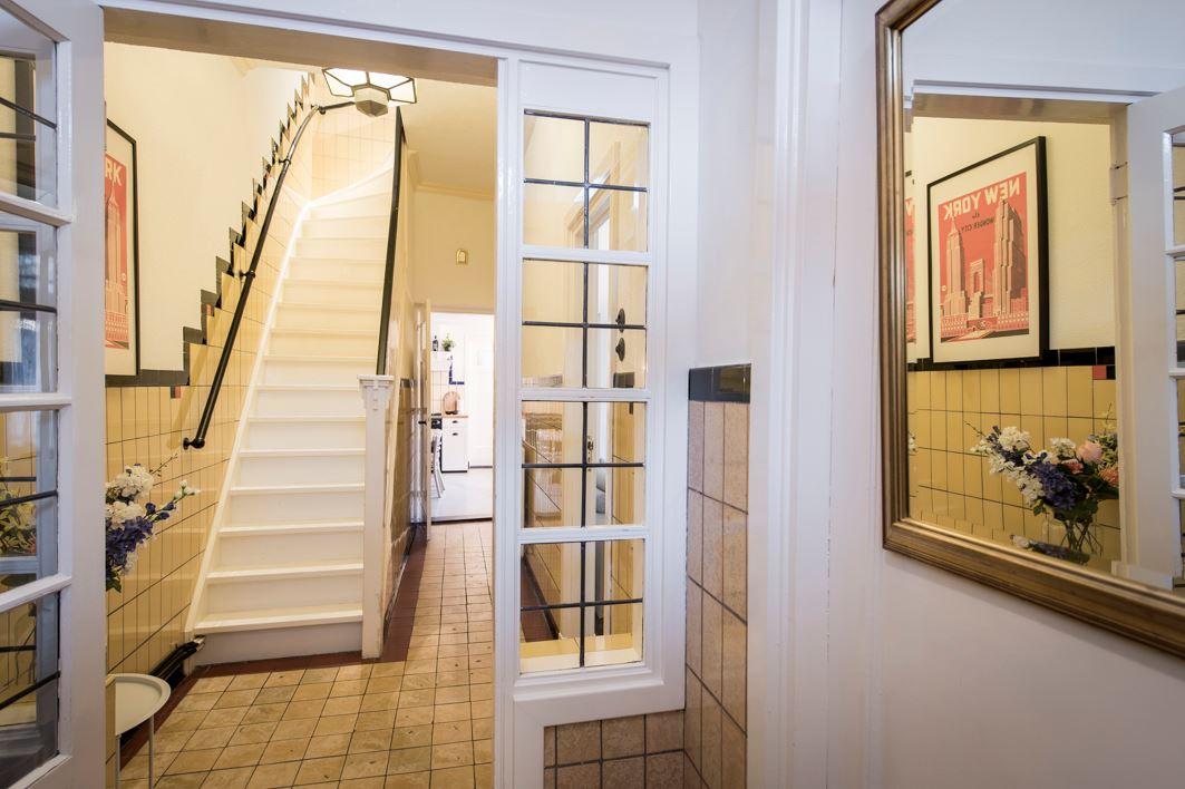Bekijk foto 5 van Hoefakkerstraat 91