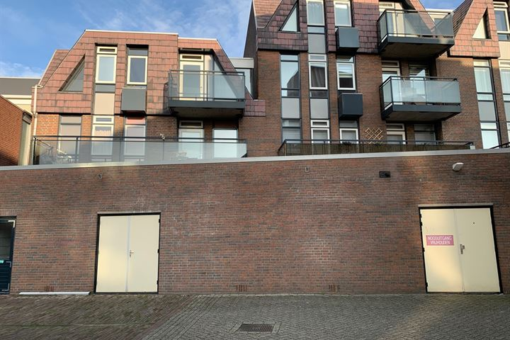 Kruisstraat 29