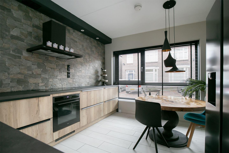 Bekijk foto 3 van Nicolaas Beetsstraat 11