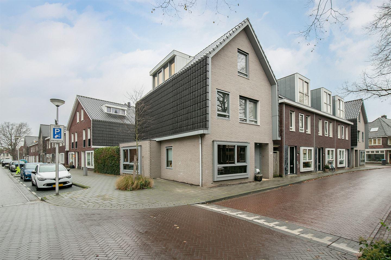Bekijk foto 4 van Nicolaas Beetsstraat 11