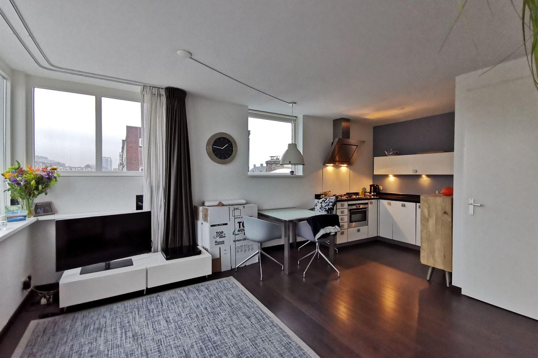Bekijk foto 3 van Ir J.P. van Muijlwijkstraat 66 -A6