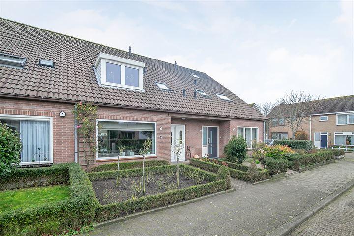 Beatrixstraat 23