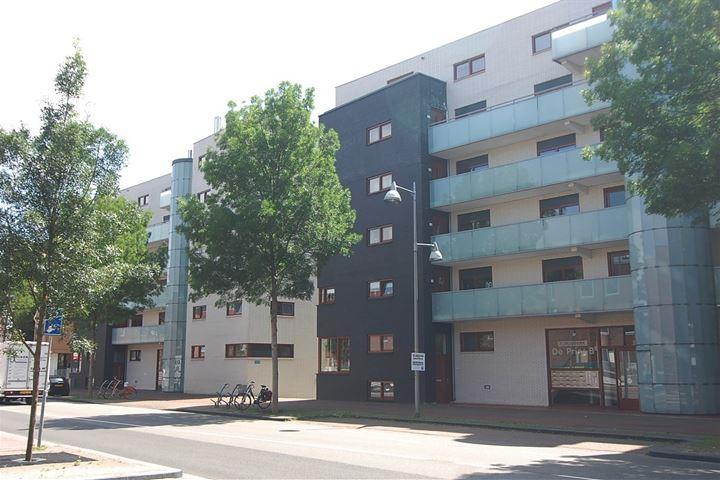 Molenstraat-Centrum 116