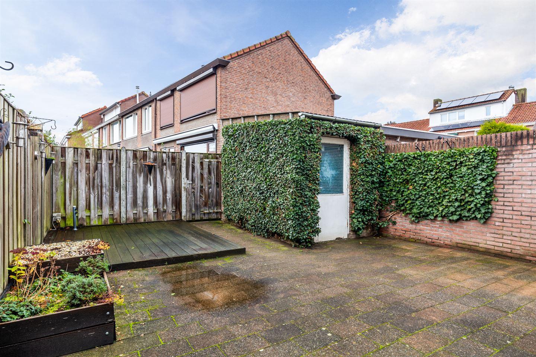 Bekijk foto 4 van Nuenenseweg 67