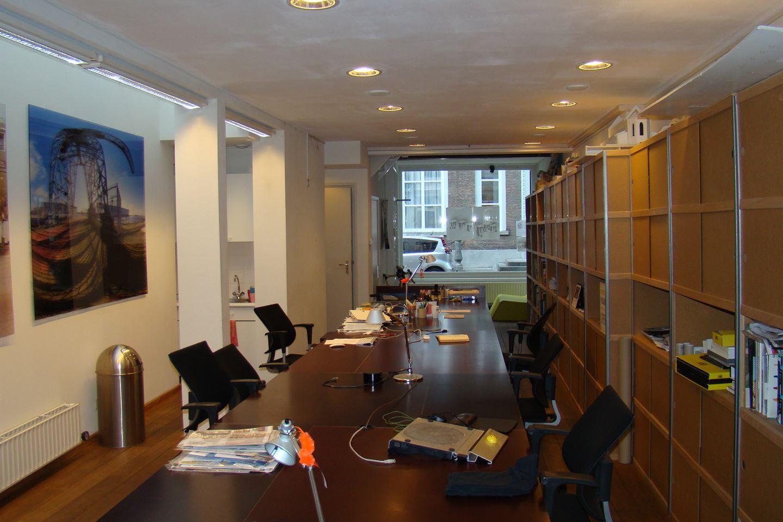 Bekijk foto 2 van Lange Noordstraat 46