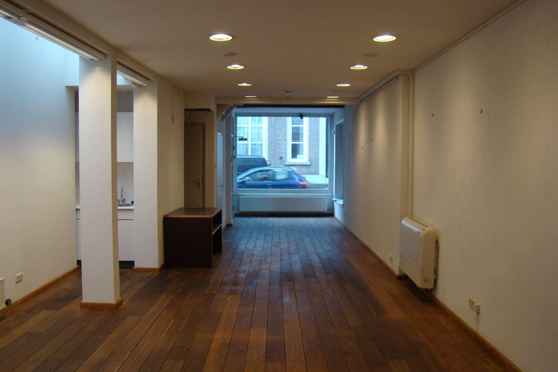 Bekijk foto 3 van Lange Noordstraat 46